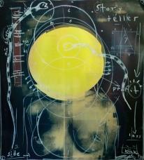 outsider art, thomas robert meyers
